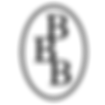 Barry''s Beauty Bar Logo 2020.png