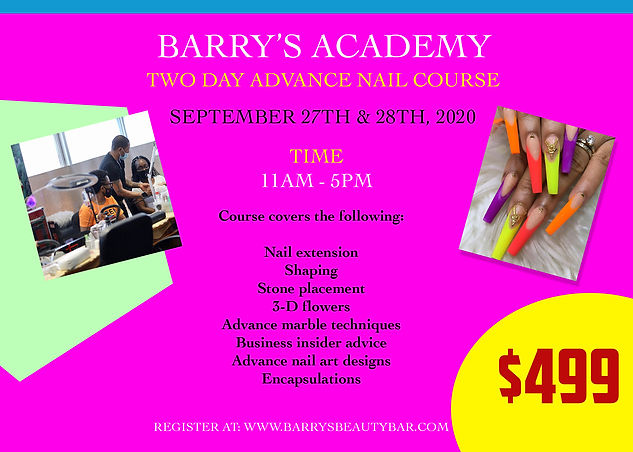BARRYS ACADEMY 2 day workshop copy.jpg