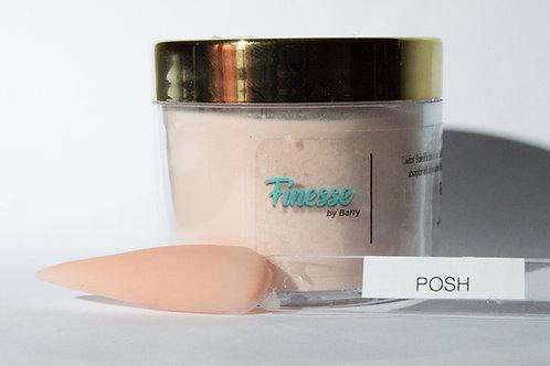 "Finesse ""POSH"" Acrylic Powder"
