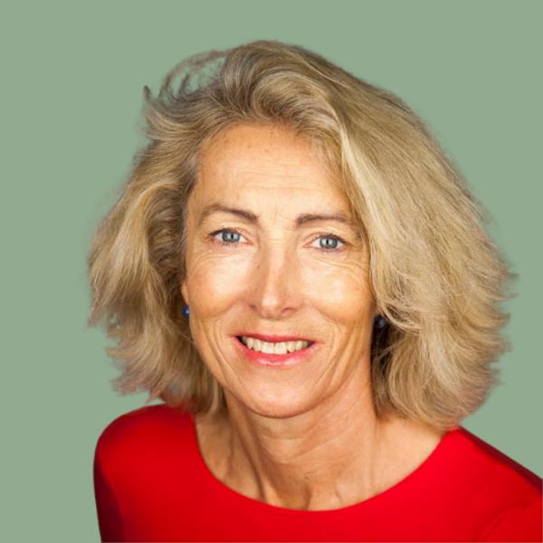 EXPLORING MINDFULNESS & SELF-COMPASSION, 8-week online course with Dr Caroline Hoffman