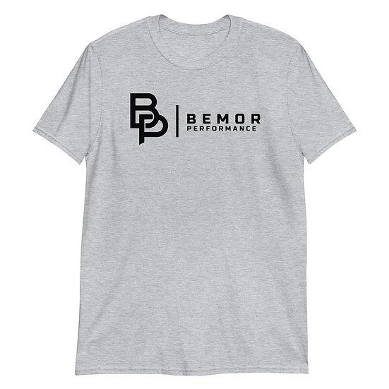 Chandail - T-shirt