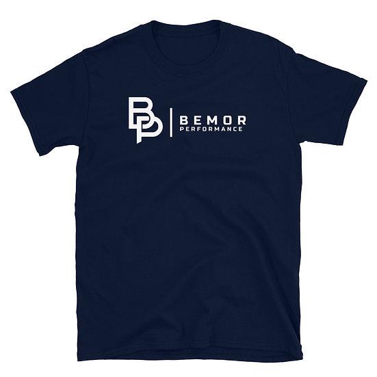 T-Shirt BEMOR Performance Unisexe