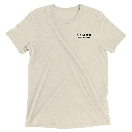Chandail - T-shirt brodé