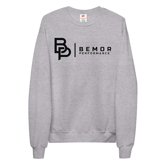 Sweat Shirt BEMOR Performance