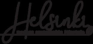 Hels1nk1