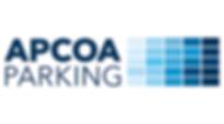 apcoa-parking-logo-vector.png