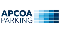 apcoa-parking-logo-vector.png