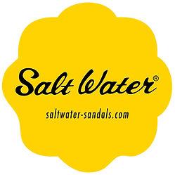 saltwater sandals 2.jpg