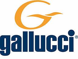 gallucci.jpg