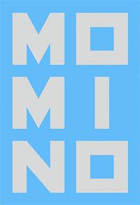 momino.jpg
