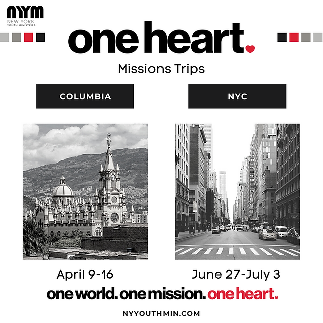 One Heart missions trips.png