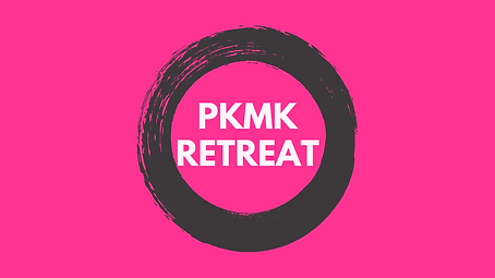PKMK retreat.png