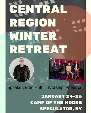 Central region Retreat.png