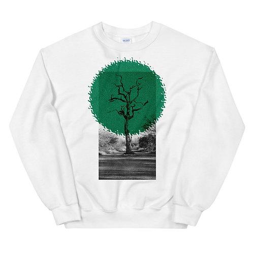 """Nevertheless"" Sweatshirt"