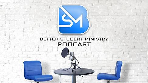 BSM Podcast 1920x1080 (1).jpg