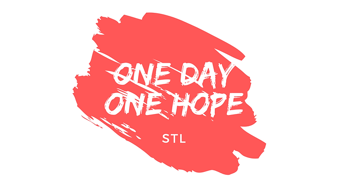 Copy of ONE DAY ONE HOPE presentation.pn