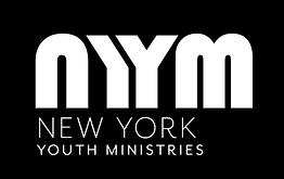NYYM_Logo-03.png