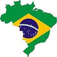 Encontre seu médico SEMEAR no Brasil