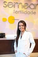 SEMEAR fertilidade