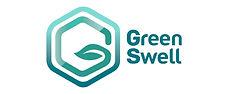 Green Swell_hemp_綠寶國際投資_工業大麻.jpg