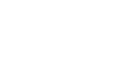 1200px-THC.svg.png