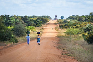 african-women-walking-along-road-2983081