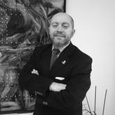 Joe Giordano, Chairman