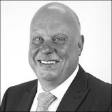 Tim Collerton, Accounting Advisor