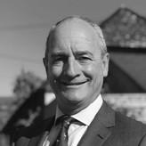 David Richmond CBE, Patron