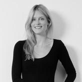 Lara Buckle, Development Committee