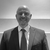 Adrian Powell MSyl, Legal Advisor