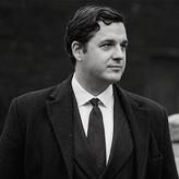 James Monckton, Governance