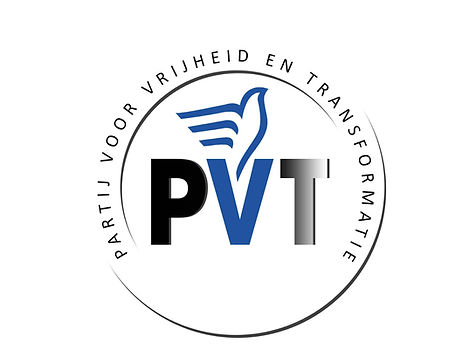 PVT logo.jpg
