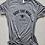 Thumbnail: Men's T-Shirt