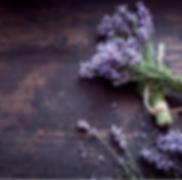 Lavender Wood.PNG