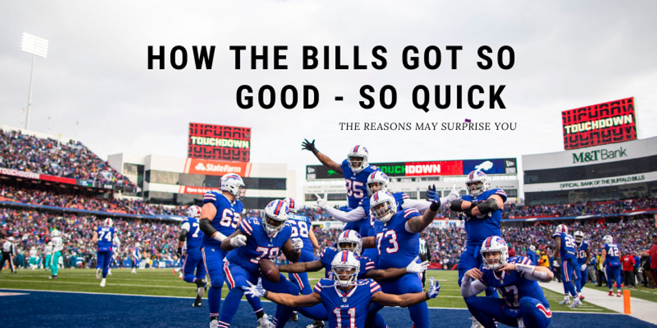 Bills Header.png