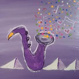 Purple5.jpg