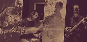Rob Larkin & The Wayward Ones (1).jpg