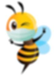 BeeSmartMask.jpg
