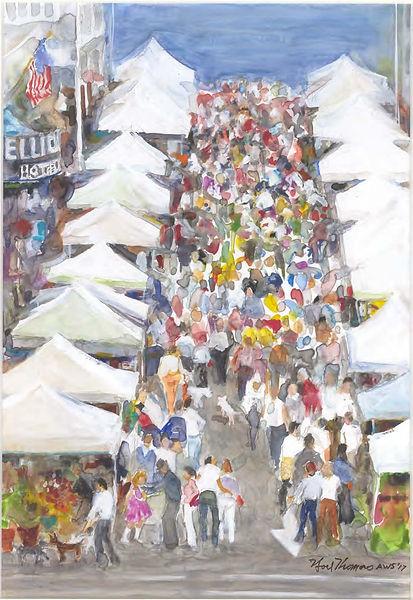 Noel_Sunday_Market.jpg