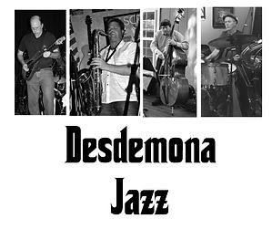 Desdemona02.jpg