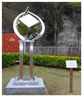 Professor Norman Ko Wah-Man receives the prestigious HKIE Gold Medal 2021 award