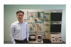 KE Award_Dr. Feng_2