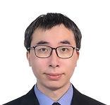 Tsang A.C.H.