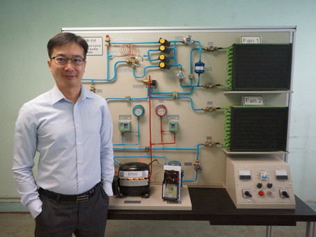 Direct Thermal Charging Cell for Waste Heat to Electricity Conversion