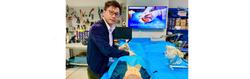 Dr. Kwok IROS_banner