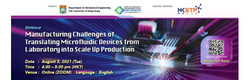 Microfluidic webinar_web banner 980x340_V1_edited