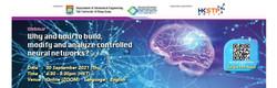 Controlled Neural Networks webinar_web banner 980x340_V1_edited