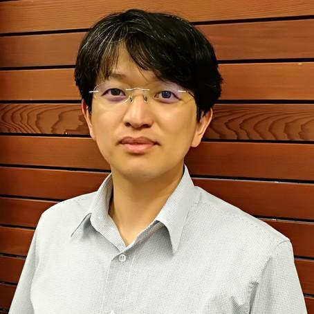Prof. LAIN-JONG LI  (LANCE LI)