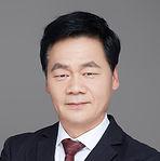 Guo Z.X.